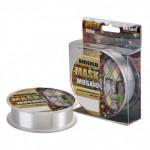 Леска Akkoi Mask Universal 0,443мм 150м прозрачная MUN150/0.443