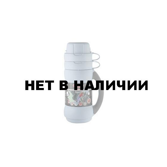 Термос пластиковый Thermos Originals 34-100 (510402)