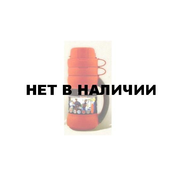 Термос пластиковый Thermos Originals 34-100 Red (502278)