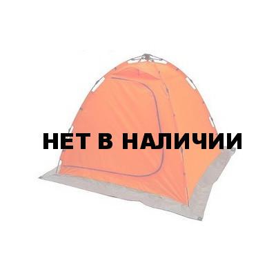 Палатка рыбака SWD Ice Travel-1 (п/автомат)
