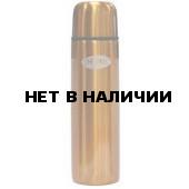 Термос Thermos Everyday Glossy Copper 1.0l (836915)