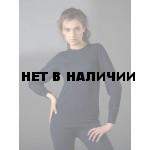 Рубашка с длинным рукавомом GUAHOO Sport Light 411A-NVАрхив