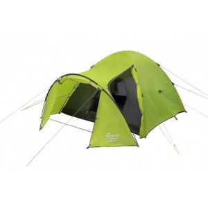 Палатка Premier Fishing Borneo-4-G