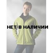 Куртка GUAHOO Softshell Jacket 751J-LM