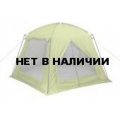 Тент-шатер Helios Aquilon HS-3074