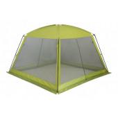 Тент-шатер Helios Zephyr HS-3075