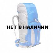 Рюкзак Nisus Vitim 80 (N-TB1568-80L)