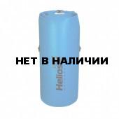 Гермомешок Helios 160 л (HS-DB-160-B)