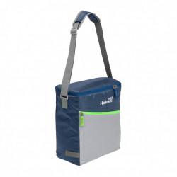 Сумка-холодильник Helios 20 л HS-FYCB-101-20L
