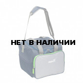 Сумка-холодильник Helios 30 л HS-FYCB-102-30L