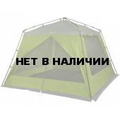 Тент-шатер Helios Sorang HS-80101