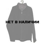 Куртка GUAHOO Fleece Jacket 720J-ВK