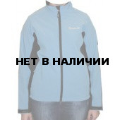 Куртка GUAHOO Softshell Jacket 751J-BL