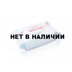 Салфетки бактерицидные дезинфицирующие Дезавид 100 шт