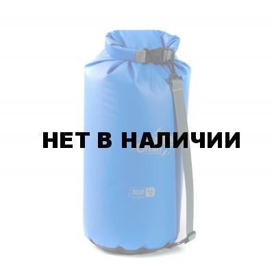 Гермомешок Orlan Экстрим 15л