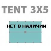 Тент Tramp 3*5 м TRT-101.04