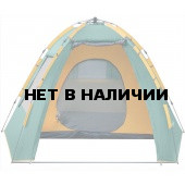 Палатка автомат Greenell Хоут 4 (95286-303-00)