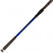 Удилище карповое штекерное Cara Noble Carper 3,75 м (3,5lbs)