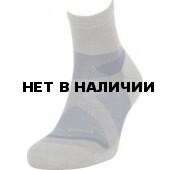 Термоноски Lorpen XCTM Tri-Layer Multisport Light Men (серый)