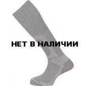 Термоноски Lorpen HDK Hunting Heavy (1180)