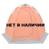 Палатка рыбака SWD Ice Travel-3 (п/автомат)