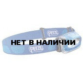 Фонарь Petzl Tikkina 2 E91 PE