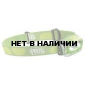 Фонарь Petzl Tikkina 2 E91 PL