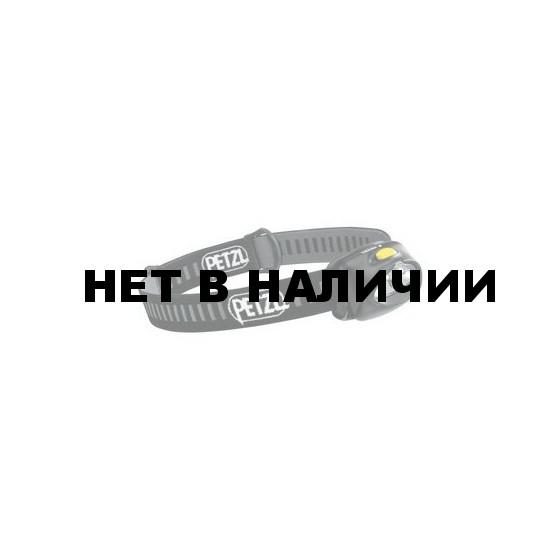 Фонарь Petzl Tikkina E41 PBY