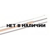 Спиннинг DAIWA Sweepfire New SW 802 XHFS 2,4м (50-180г)