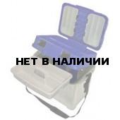 Ящик рыболова Aquatech 2870