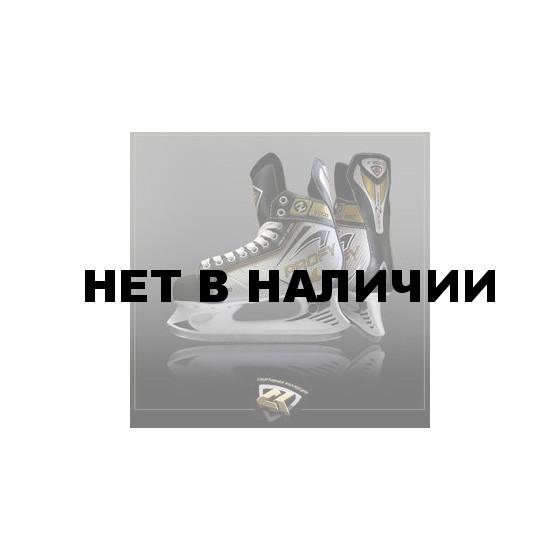 Коньки хоккейные СК Profy Z 2000