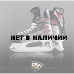 Коньки хоккейные СК Profy Z 4000