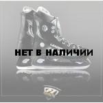 Коньки хоккейные СК Leader