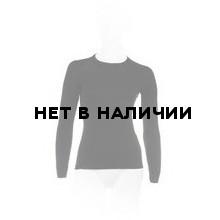 Рубашка с длинным рукавомом GUAHOO Everyday Heavy 21-0401 S-BK