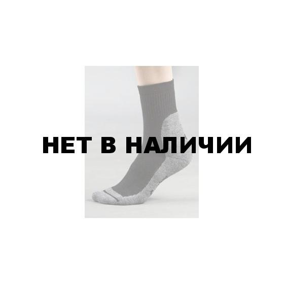 Термоноски GUAHOO Comfort Heavy 050-ВК