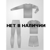 Боксеры GUAHOO Everyday Mid-Weight 260UP-DGY