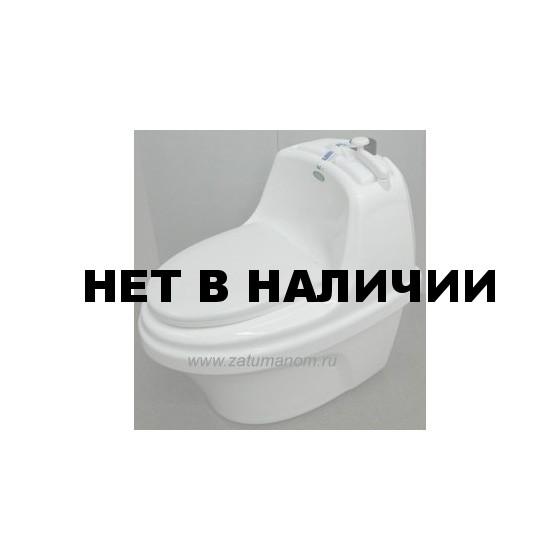 Биотуалет Piteco 300
