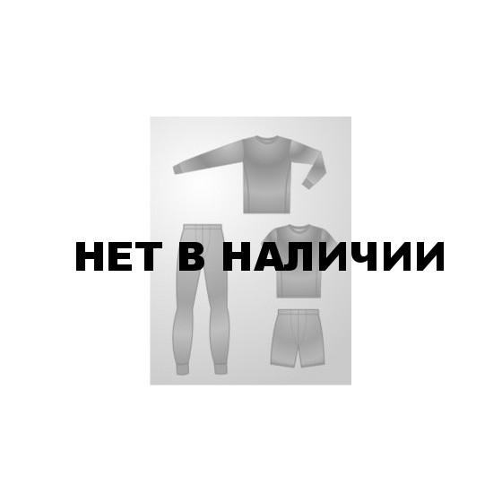 Рубашка с длинным рукавомом GUAHOO Comfort Middle 260А-DG