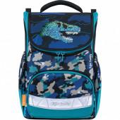 Ранец для первоклассника Tiger Family Earnest Dino Expedition 18 л 270209