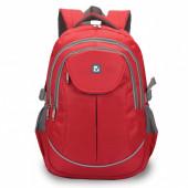 Рюкзак школьный Brauberg Рассвет 30 л 225522