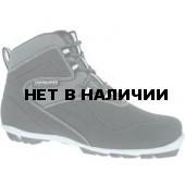 Ботинки лыжные NNN SPINE Avant (Thinsulate) синтетика