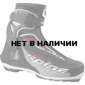 Ботинки лыжные NNN SPINE Polaris 85 синтетика