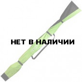 Чехол для лыж Барс Стандарт р.170-190