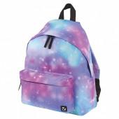 Рюкзак городской Brauberg Galaxy 20 л 229879