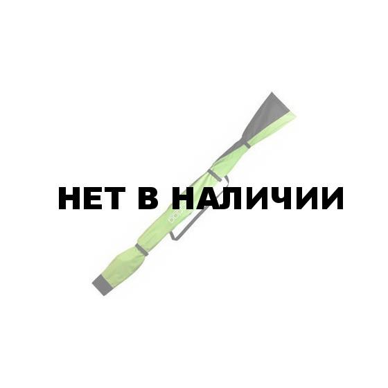 Чехол для лыж Барс Стандарт р.195-215