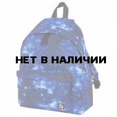 Рюкзак городской Brauberg Space 20 л 229885