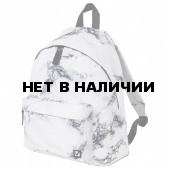 Рюкзак городской Brauberg Marble 20 л 229886