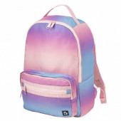 Рюкзак городской Brauberg Multicolor Rainbow 17 л 229888