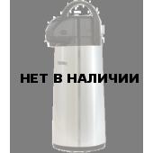 Термос с помпой Thermos Pump Pot BXM-2500 2.5l (846174)