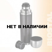 Термос Biostal NYP-700P 0.7л